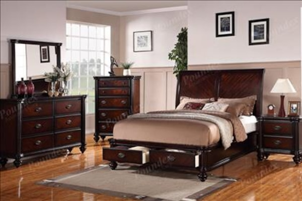 Peachy Bedroom Set Download Free Architecture Designs Barepgrimeyleaguecom
