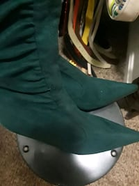 Women's Boots - Size 6.5 Perry Hall, 21128