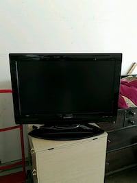 Little Tv (With out Remote) Star, 83669
