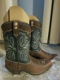 Ariat Cowgirl boots Montclair, 22025