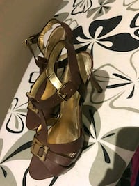 Women shoes Mississauga, L5B 0H8