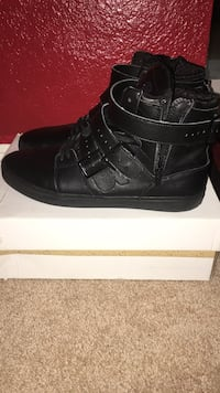 Radii sz 13 Culver City, 90230