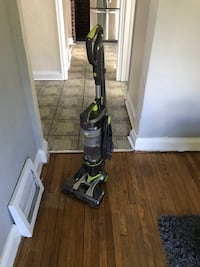 Vacuum  Kitchener