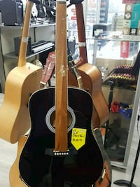 TONE ACOUSTIC GUITAR BRAND NEW @ BUY AND SELL KINGS OSHAWA