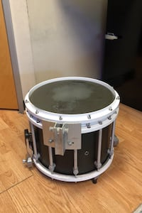 Yamaha Marching Snare Drum