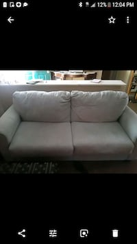 Couch and Loveseat Cayce, 29033
