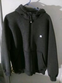 Dc Shoes Hoody Fairfax, 22031