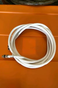 Coax Cable 12ft