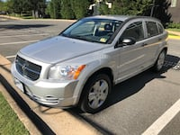 Dodge - Caliber - 2007 Annandale, 22003