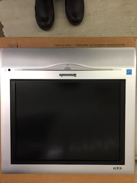 Panasonic TV Toronto, M1P 3A4
