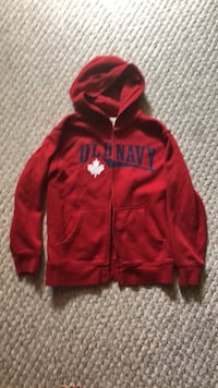 Old navy boys good condition sz8-10 Edmonton, T6L 6X6
