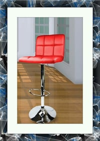 Bar stool brand new Gaithersburg