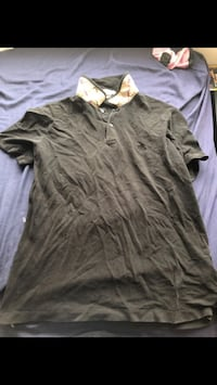 Burberry Shirt Washington, 20032