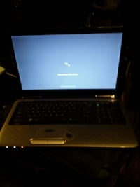 black and gray laptop computer Tracy, 95376
