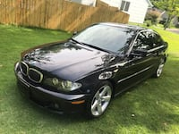 BMW - 3-Series - 2005 Lanham