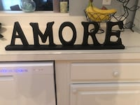 Home Decor Chesapeake, 23322