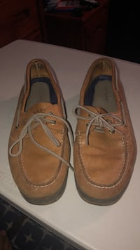 Sperry Shoes Germantown, 20874
