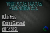 House cleaning McKinney, 75070