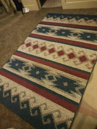 5 by 8 rug Johnstown