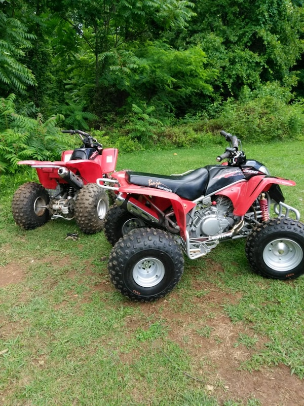 Four Wheelers For Sale Near Me >> 2 Four Wheelers