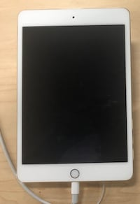 Apple IPad 4th Generation (NEW) Spartanburg, 29307
