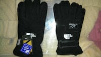 Winter Gloves $6 a pair  West Haven, 06516
