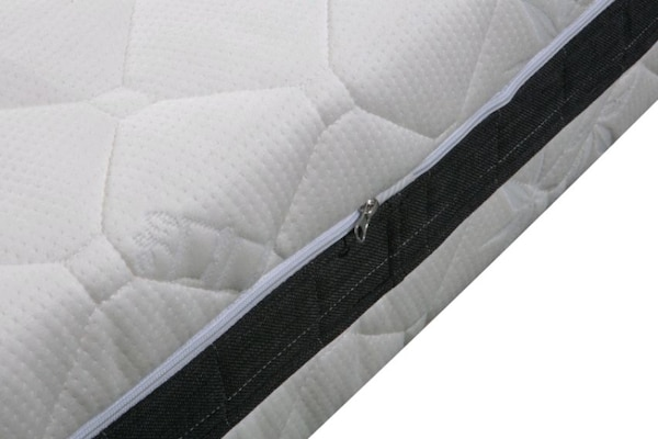 Brand new Mattresses 087d48e6-0a08-46fb-a701-599c9c108eb8