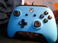 Wired XBOX ONE Controller Lanham, 20706