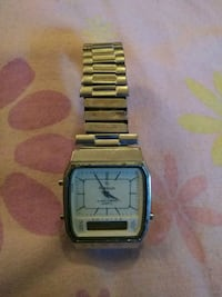 Vintage Armitron Digital watch Oklahoma City, 73127
