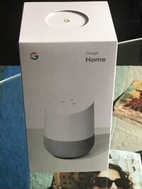 Google Home for sale New York, 10009