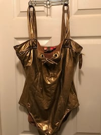 Apple Bottom Swimsuit! New with tags  Lebanon Junction, 40150