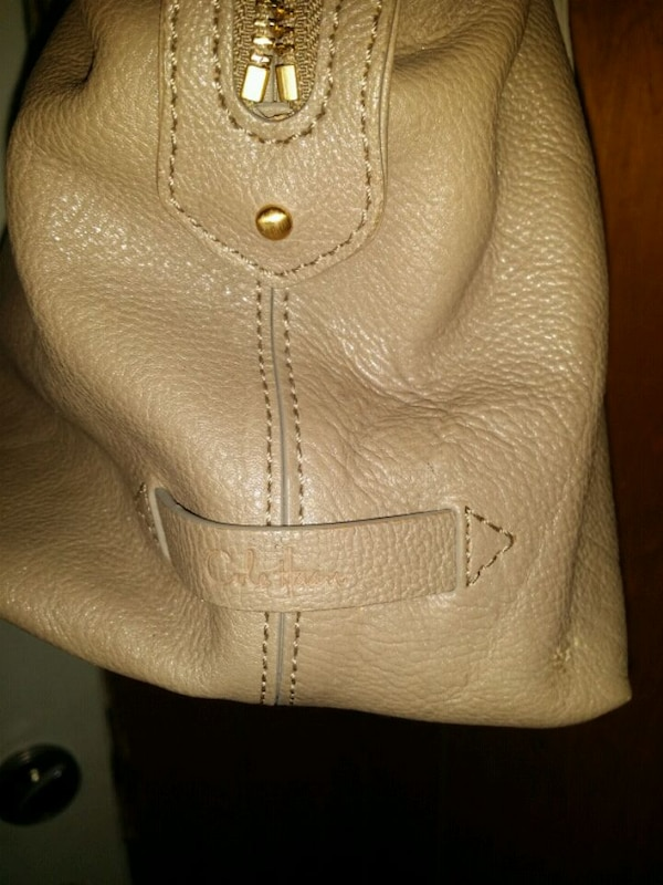 b1b717c1db0 Used Cole Haan purse for sale in Cooper - letgo