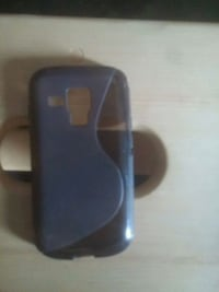 New cell phone case Milton, L9T 1Y8