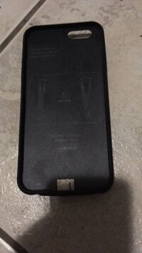 Morphie case iPhone 6 Edmonton, T5K 1V1