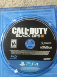 Cod black ops 3 zombie chronicles edition Rockville, 20850