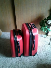 Two suitcases Saint Charles, 63304