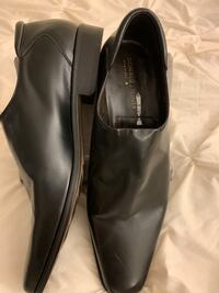 Italian leather shoes Oakville, L6L 4X4