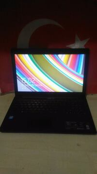 Asus laptop Ankara