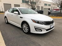 Kia Optima 2015 Chantilly, 20152