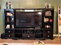Ashley Furniture Entertainment center Jacksonville, 32218