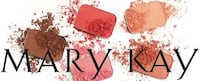 Mary Kay Products Available! Richmond Hill