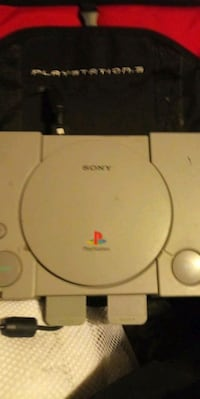 Playstation 1 Houston, 77018