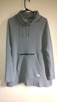 Nike Sweater XL London, N5Y 1G6