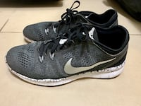 Nike's Free Fit TR 5 - Size 7.5 Richmond Hill, L3T 0B5