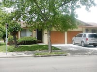 HOUSE For Rent 2BR 1BA Stockton
