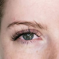 Individual Lash Extensions  Cherry Hill, 08002