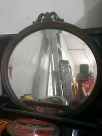 Antique mirror Stafford, 22556