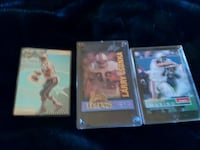 40 for all miami dolphin cards