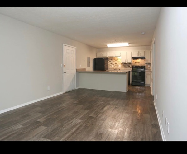 APT For rent 1BR