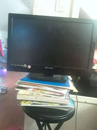 Tv 22 inch Taylor, 48180